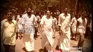 2004 Parliamentary election Kerala | ചരിത്രം വിചിത്രം | Charitram Vichitram