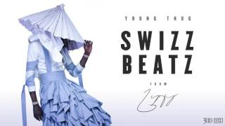 Young Thug - Swizz Beatz Official Audio(jeffery)