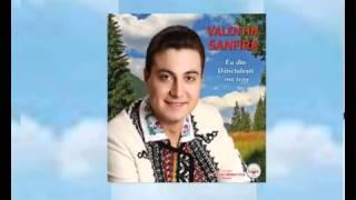 Valentin Sanfira- Primarul mandrutelor