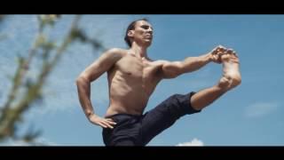 Andreas Wagner - Yoga Meditation & Mehr