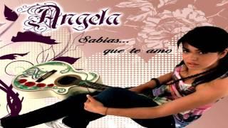 Angela Leiva - Recuerdame