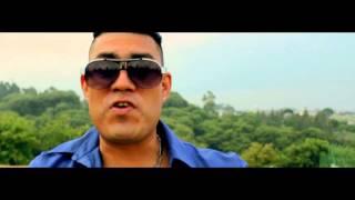 Videoclip Oficial   El Juez Rapper Style