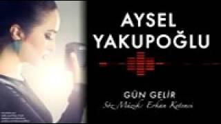 Aysel  Yakupoğlu Yarim