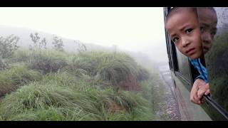 "The Beautiful ""Meghalaya"" in Monsoon || Travel Documentary  || #Use Headphones"