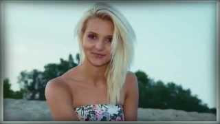 Allegro Dance - Dziewczyna inna naturalna (Oficjalny teledysk)