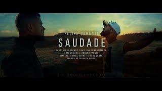 Felipe Dorante - Saudade (feat. Giu Ladoano) - Clipe Oficial