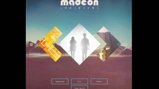 madeon review!!!
