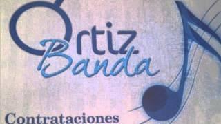 Yo te esperare-Banda Ortiz