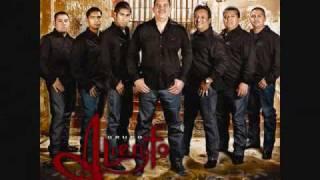 Grupo Aliento - Brazos Abiertos