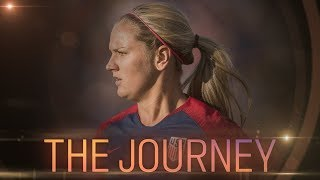 The Journey: Lindsey Horan