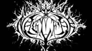 Naglfar - The Perpetual Horrors (vocal cover)