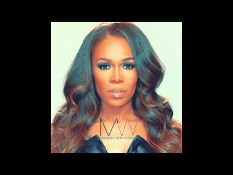 michelle-williams-say-yes-feat-beyonce-kelly-rowland-realmichellew-holymusicfirst