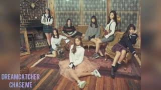 My playlist 2017 (January, February) (Kpop,Jpop,USpop)