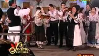 Nineta Popa- Dragu-mi s-aud cantand
