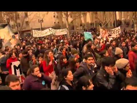 Basta de Los Vasquez Letra y Video