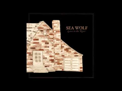 sea-wolf-youre-a-wolf-multibananachips