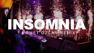 Faithless - Insomnia (Ummet Ozcan 2K17 Remix)