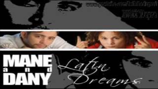 Latin Dreams - Ya La Encontre ★NEW SONG 2010★