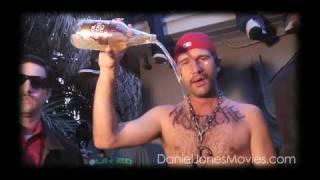 Gucci Mane - My Kitchen (REMAKE)