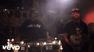 "PRhyme - U Looz ft. DJ Premier, Royce Da 5'9"""