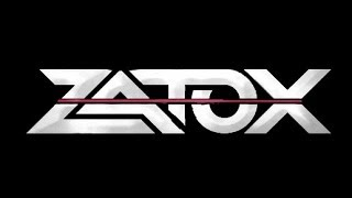 Zatox - Back To You