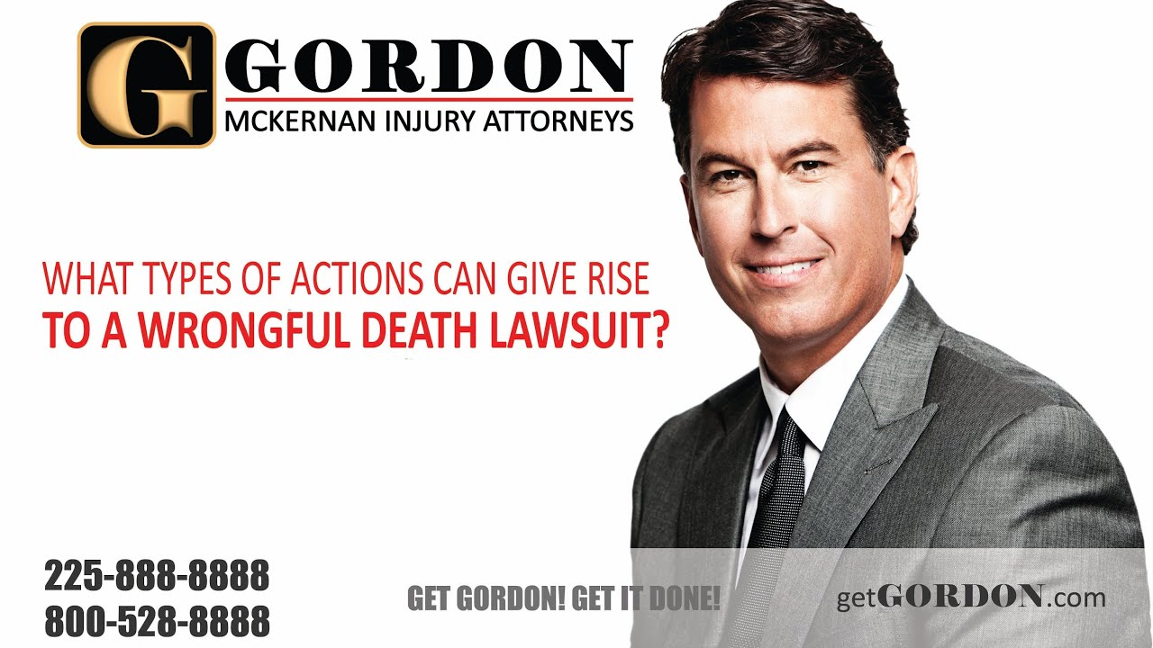 Accident Injury Attorney Mount Vision NY