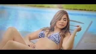 Diboy Revelation - Tu olor y Tu piel  - Vídeo Oficial - Reggaeton