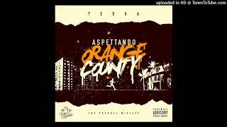 Tedua - Bolza-leto (feat. Mad Boys & UBR) (Aspettando Orange County)