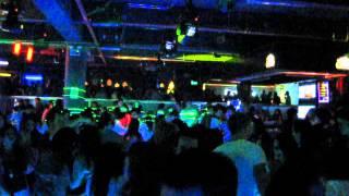 JHONNY D  Ella Baila Sola Discoteca Aura Primavera  Perú
