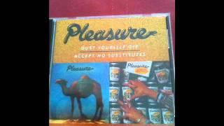 Pleasure - Bouncy Lady