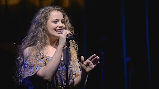 CARRIE HOPE FLETCHER - The Lamest Place in the World (Jason Robert Brown) | MAD Cabaret 2016