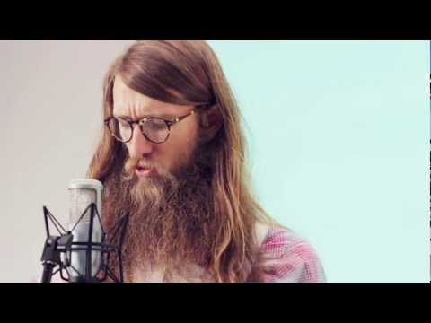 maps-atlases-remote-and-dark-years-buzzsession-the-wild-honey-pie