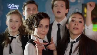 Videoclip The Lodge: Misterio a todo ritmo - Believe That