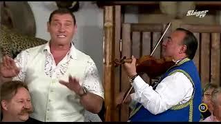 Bunyós Pityu - Kék a kökény (Official Eszem-Iszom Video)