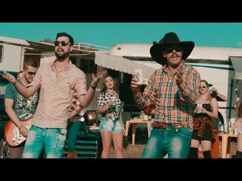 Cowboy Loki de Eduardo Rafael Letra y Video