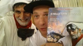 Clementino e Angelo Iannelli 'Io Nella Terra Dei Fuochi'
