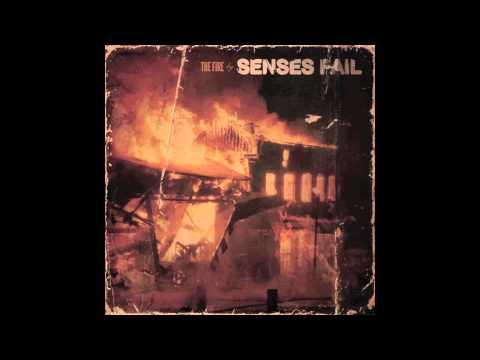 senses-fail-nero-sensesfailvids