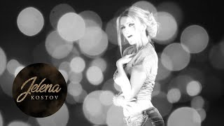 Jelena Kostov - Sebicna - (Official Video 2013) HD