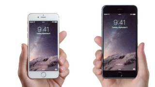 Apple iPhone 6 Official video 2   BipTech