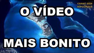 O VÍDEO MAIS BONITO E SINCERO - CANAL SEM HIPOCRISIA