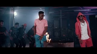 "Toofan - ""YOYOYO"" (Official Video)"