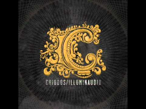 chiodos-love-is-a-cat-from-hell-ft-vic-fuentes-lyrics-download-adam-mcnamara