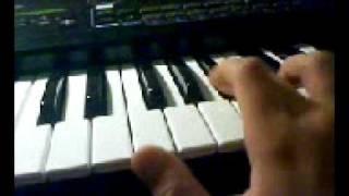 jouer au piano stephanie de monaco