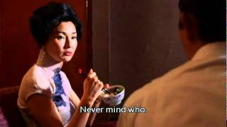 In the Mood for Love clip