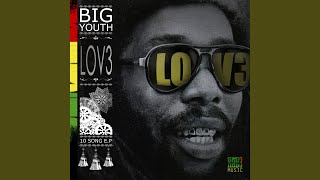 Money Caan Buy Love (feat. Beenie Man, Tafari & Tarrus Riley)