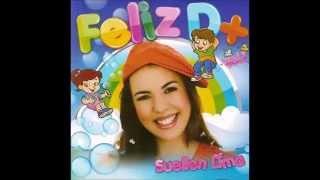 O importante é adorar Suellen Lima CD Feliz d+