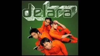 DeLara - Wari (LYRICS)