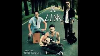 X-LIM - Crescer