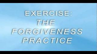 Forgiveness Practice