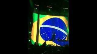 Baile de favela - Hardwell com Mc João em Laroc Club